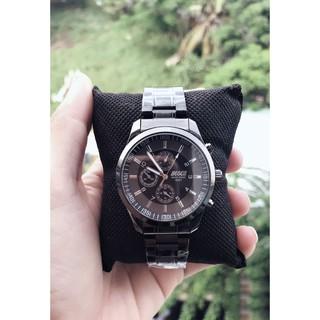 Đồng hồ nam Bosck 017 - hàng chính hãng thumbnail