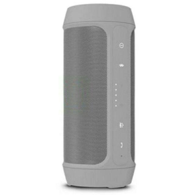 Loa Bluetooth Charge 2+ 15W cực chất - 3184755 , 404791640 , 322_404791640 , 377000 , Loa-Bluetooth-Charge-2-15W-cuc-chat-322_404791640 , shopee.vn , Loa Bluetooth Charge 2+ 15W cực chất