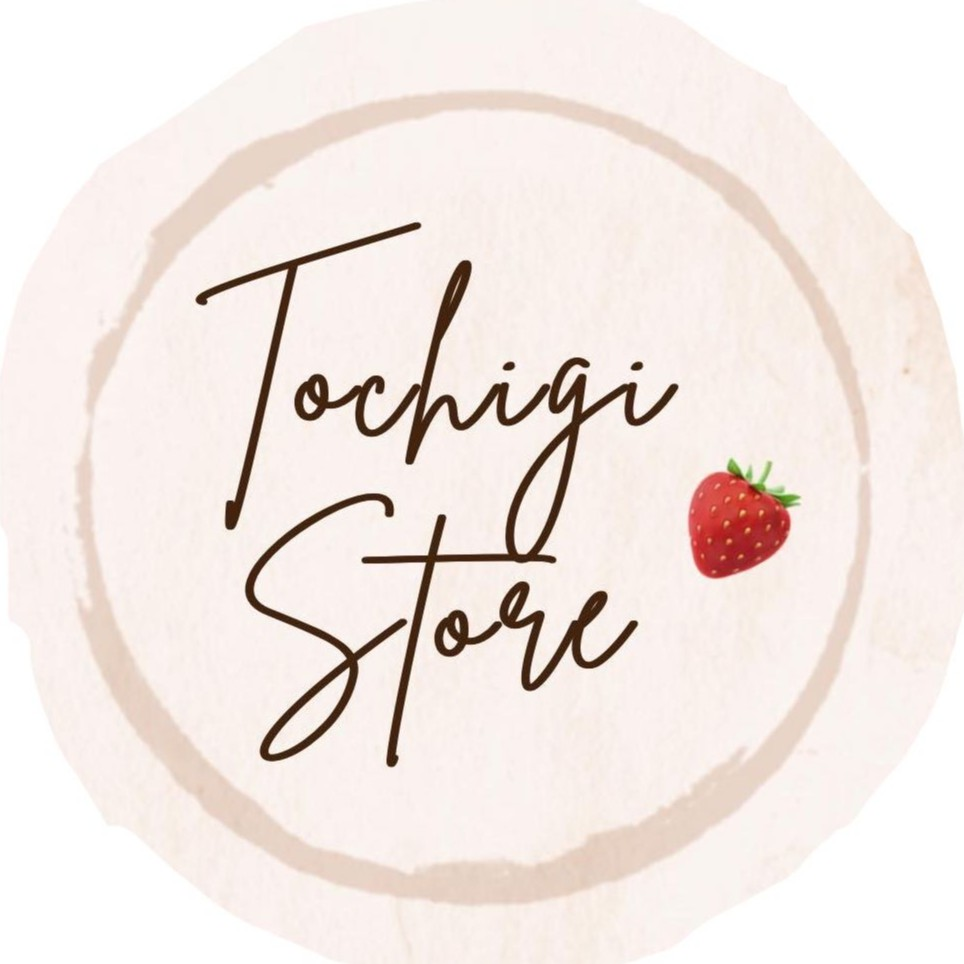 Tochigi Store
