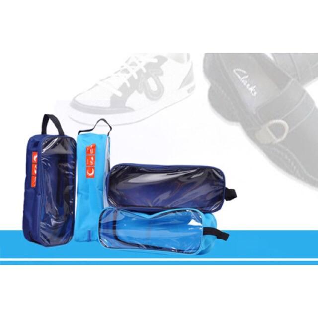[SALE 10%] Túi đựng giày thể thao - 2445677 , 103882836 , 322_103882836 , 40000 , SALE-10Phan-Tram-Tui-dung-giay-the-thao-322_103882836 , shopee.vn , [SALE 10%] Túi đựng giày thể thao