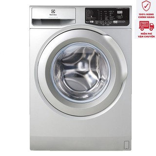 Máy giặt Electrolux EWF8025CQSA Inverter 8.0kg