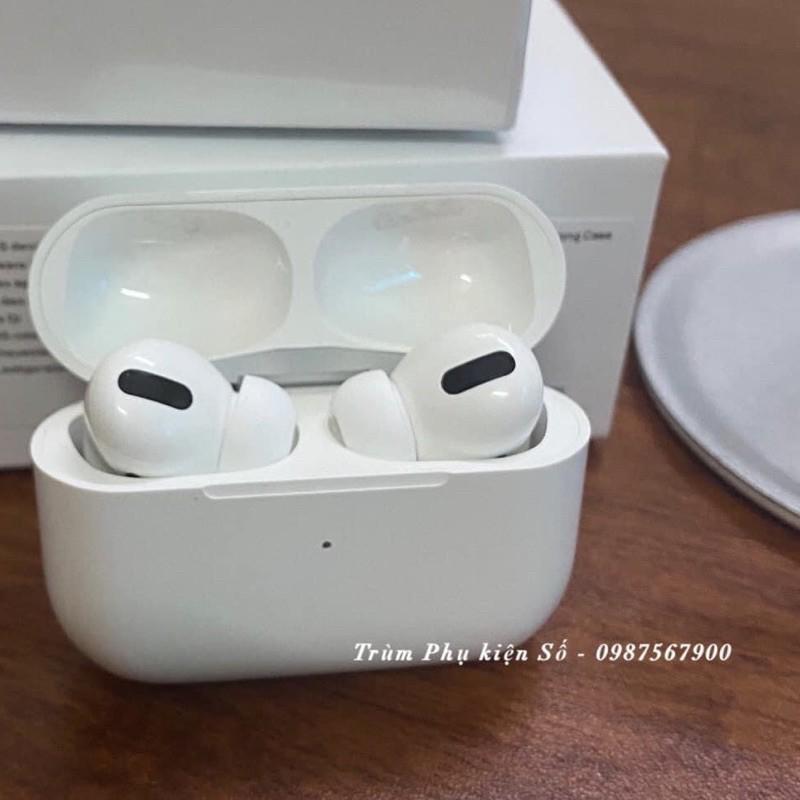 [Mã ELAPR20K giảm 20K đơn 20K] Tai nghe Bluetooth True wireless Pro HK