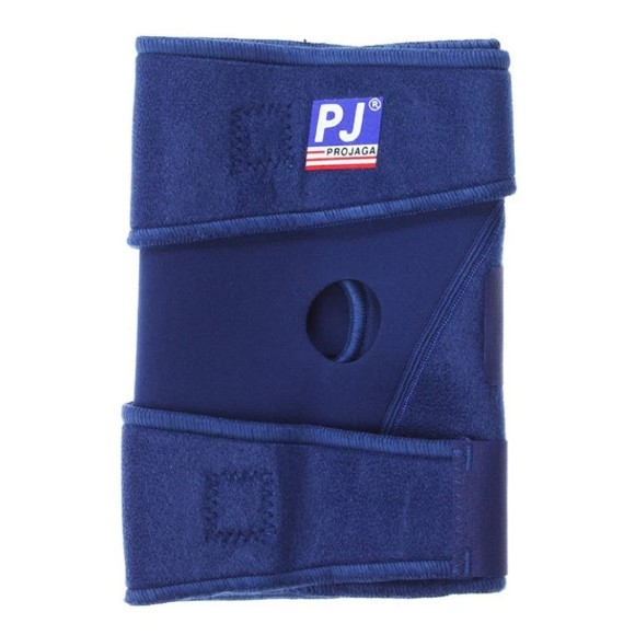 Băng gối lỗ PJ 758A