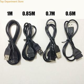 Cáp nối dài USB 3.0