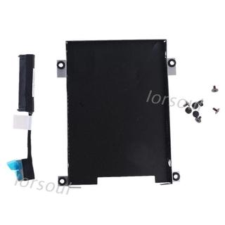Khung Gắn Ổ Cứng + Hdd Cho Laptop Dell Latitude E5480
