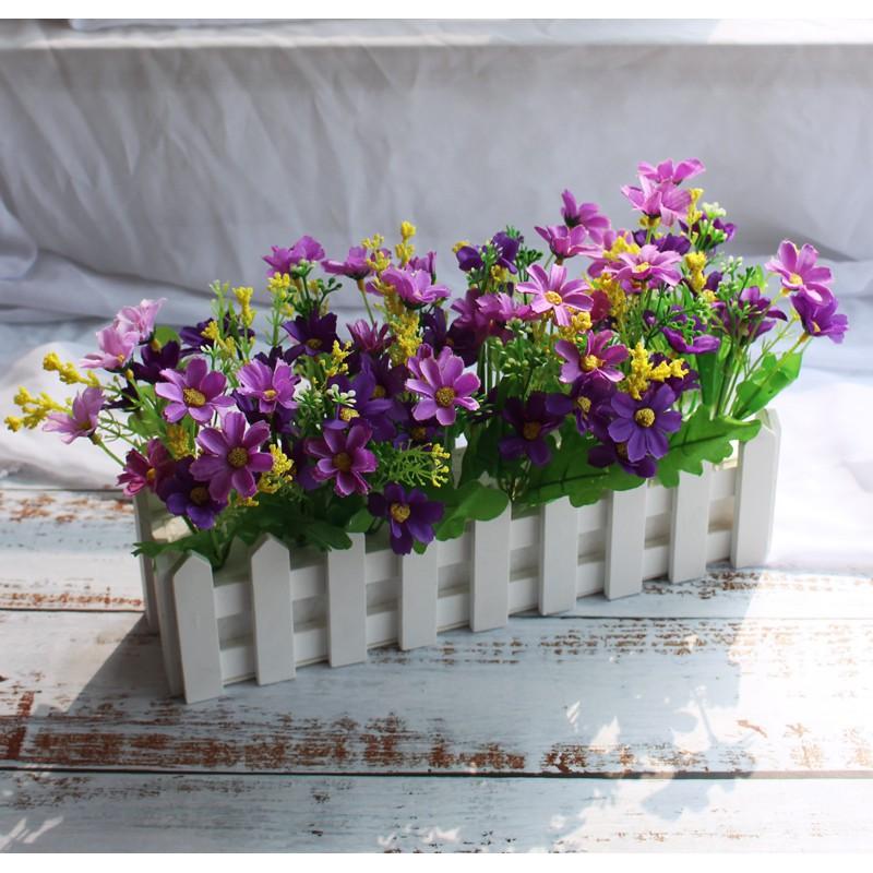 Đạo cụ chụp ảnh Hơn 180.000 lô hàng, chụp hoa nhân tạo, hàng rào hoa giả, hoa, bạch đàn, cây xanh, nền Milan, hoa trang - 21738745 , 2122123766 , 322_2122123766 , 102632 , Dao-cu-chup-anh-Hon-180.000-lo-hang-chup-hoa-nhan-tao-hang-rao-hoa-gia-hoa-bach-dan-cay-xanh-nen-Milan-hoa-trang-322_2122123766 , shopee.vn , Đạo cụ chụp ảnh Hơn 180.000 lô hàng, chụp hoa nhân tạo, hà