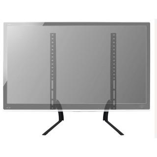 [Mã ELFLASH5 giảm 20K đơn 50K] Chân đế tivi đa năng 17 - 42 inch - Lắp đặt mọi hãng tivi trên thị trường