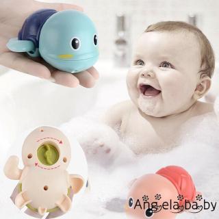 Rùa đồ chơi lên dây cót đáng yêu cho bé