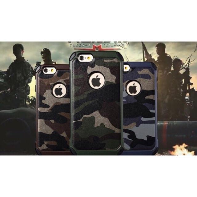 [SALE 10%] Ốp lưng Quân đội chống sốc IPhone 5,6,6P,7,7P bộ đội - 2407651 , 15665414 , 322_15665414 , 65000 , SALE-10Phan-Tram-Op-lung-Quan-doi-chong-soc-IPhone-566P77P-bo-doi-322_15665414 , shopee.vn , [SALE 10%] Ốp lưng Quân đội chống sốc IPhone 5,6,6P,7,7P bộ đội