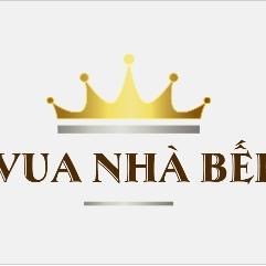 VuaNhaBep