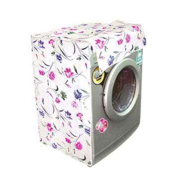 Vỏ bọc bỏ vệ máy giặt cửa ngang (>=8kg)