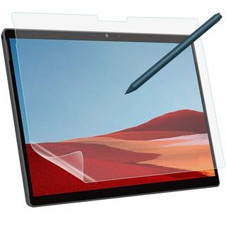 Dán màn hình HD cho Surface Pro X 13inch