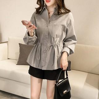 (Order bigsize S-4Xl, có ảnh thật) áo dành cho người gầy và béo (Xuân Order)