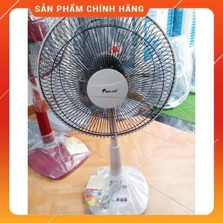 [FreeShip] Quạt cây lửng ChingHai HS 802 , Hàng chính hãng - Bảo hành 12 tháng