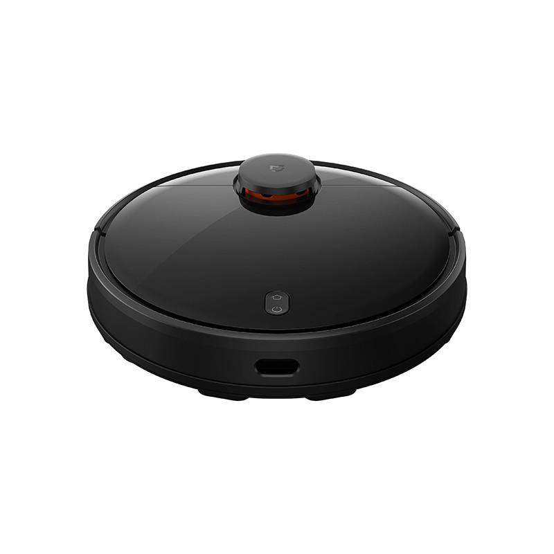 [Mã 267ELSALE hoàn 7% xu đơn 300K] Robot hút bụi Xiaomi Vacuum Mop Pro SKV4109GL - Hàng chính hãng