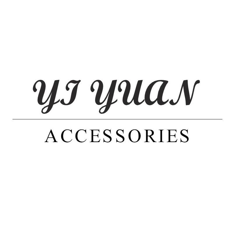 YIYUAN Fashion Accessori Salon