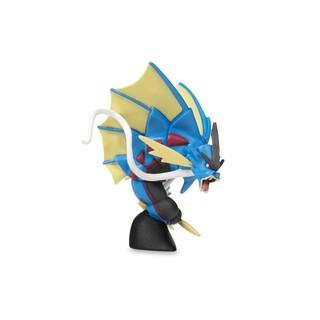 Mô hình Pokemon Mega Gyarados (TCG Figure – Nhật Bản)