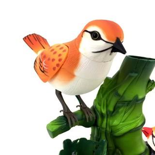 [KM]_ Đồ chơi chim hót cho bé