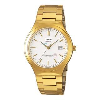 Đồng hồ nam Casio MTP-1170N-7ARDF dây kim loại
