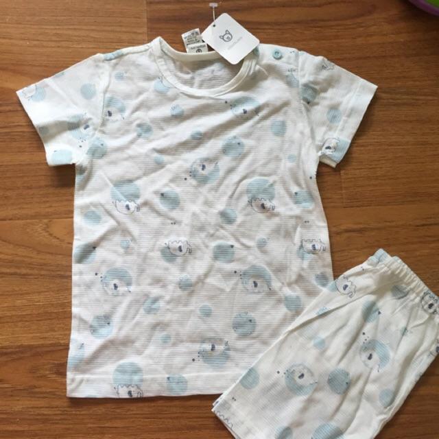 Bộ xuất Hàn cho bé, áo lẻ xuất Hàn moimoln - 2664742 , 284035193 , 322_284035193 , 75000 , Bo-xuat-Han-cho-be-ao-le-xuat-Han-moimoln-322_284035193 , shopee.vn , Bộ xuất Hàn cho bé, áo lẻ xuất Hàn moimoln
