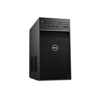 Máy trạm đồ họa Dell Precision T3640 thumbnail