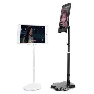 Gậy 3 chân mini chụp hình livestream hình thú chiều dài từ 10cm tới 35cm dành cho điện thoại máy tính bảng