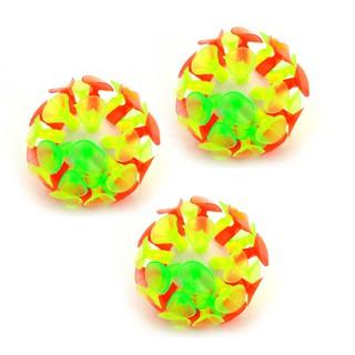 🏐 Bộ 3 bóng ném dính – Sticky Ball – Muasamhot1208