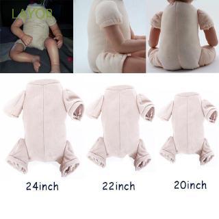 Trang phục tay lửng xinh xắn cho búp bê 16″/20″/22″/24″