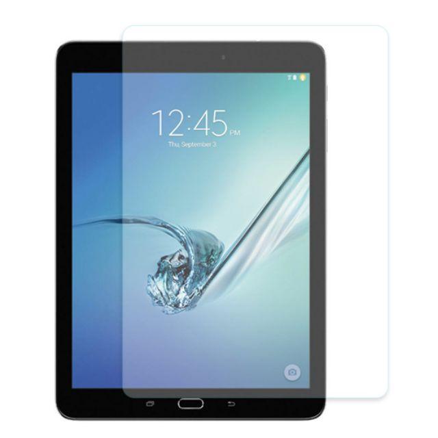 [Xả hàng] Miếng dán màn hình tablet 9 inch