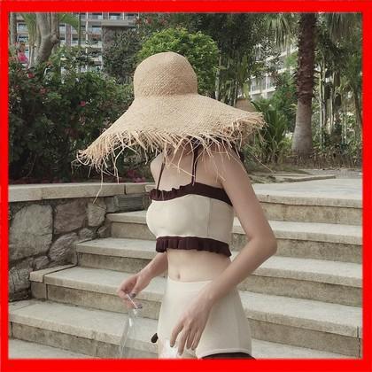 Bộ Đồ Bơi Đi Tắm Biển Nữ Bikini 2 Mảnh (Set Áo Bra Và Quần Lót) hàng quảng châu cao cấp - 14019523 , 2250496160 , 322_2250496160 , 350000 , Bo-Do-Boi-Di-Tam-Bien-Nu-Bikini-2-Manh-Set-Ao-Bra-Va-Quan-Lot-hang-quang-chau-cao-cap-322_2250496160 , shopee.vn , Bộ Đồ Bơi Đi Tắm Biển Nữ Bikini 2 Mảnh (Set Áo Bra Và Quần Lót) hàng quảng châu cao c