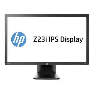 Màn hình HP Z Display Z23i 23-inch IPS LED