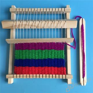 Bộ dụng cụ hỗ trợ may vá / đan móc len siêu tiện lợi chất lượng cao