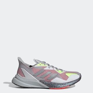 Giày chạy bộ adidas RUNNING X9000L3 Nữ EG5164 thumbnail