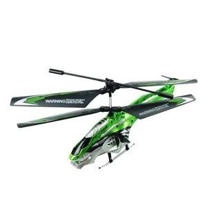 Máy bay trực thăng điều khiển từ xa Phantom Skyrover YW858192