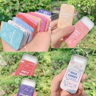 Nước hoa khô SHI MANG thumbnail