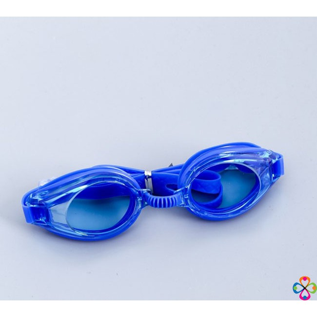 kính bơi trong