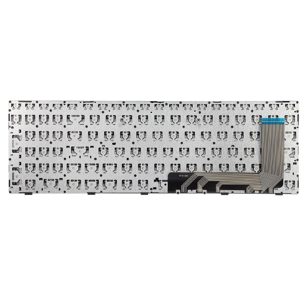 ZJ◎US PC keyboard For Lenovo IdeaPad 110-15ISK 5N20L25877 5N20L25928 Giá chỉ 396.000₫