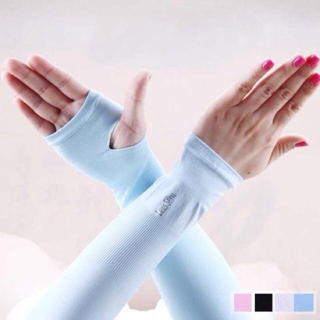 Găng tay chống nắng xuất Nhật - 10013221 , 249786162 , 322_249786162 , 29000 , Gang-tay-chong-nang-xuat-Nhat-322_249786162 , shopee.vn , Găng tay chống nắng xuất Nhật
