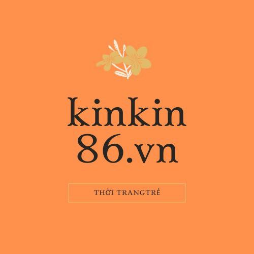 KinKin86.vn