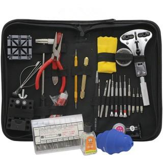 Bộ 21 món dụng cụ dùng trong sửa chữa đồng hồ