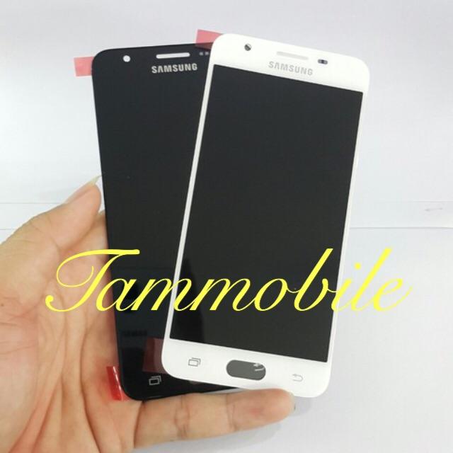 Màn hình Samsung Galaxy J3 2015 / J300 full bộ