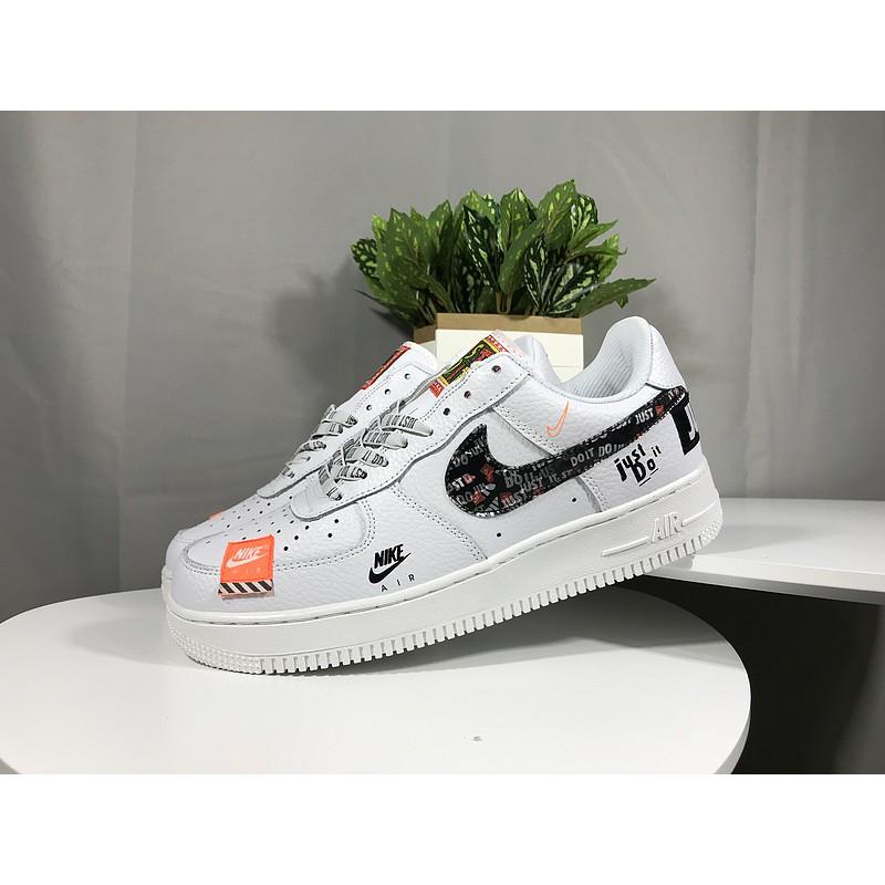 Giày Nike Air Force 1 Low AF1