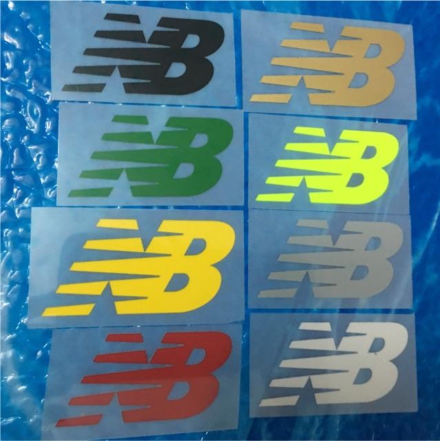 Set 10 Hình ủi - sticker ủi - hình dán nhiệt xu