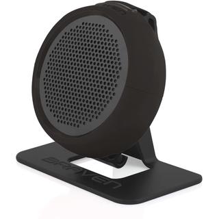 Loa Bluetooth BRAVEN Active Waterproof Speaker 105 thumbnail