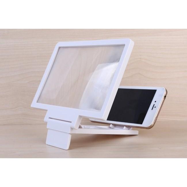 Kính 3D phóng to màn hình điện thoại Smartphone F1 cao cấp - 3533384 , 740751736 , 322_740751736 , 117000 , Kinh-3D-phong-to-man-hinh-dien-thoai-Smartphone-F1-cao-cap-322_740751736 , shopee.vn , Kính 3D phóng to màn hình điện thoại Smartphone F1 cao cấp