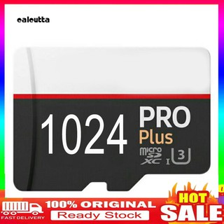 ✡YYW✡PRO Plus 128G/256G/512G/1T TF Micro Secure Digital Storage Memory Card for Phone