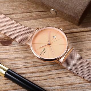 [Mã FARSBR153 giảm 15% đơn 150K] Đồng hồ nam chính hãng Mini Focus MF15-2