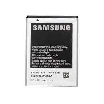 PIN SAMSUNG S5830 GALAXY ACE, GALAXY GIO S5660, S6102, GALAXY FIT S5670, B7510 ORIGINAL BATTERY