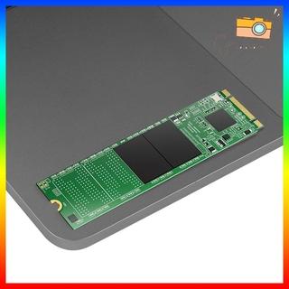 Ổ Cứng Eaget 120gb Ssd M.2 Tốc Độ Cao Hd Hdd Cho Laptop