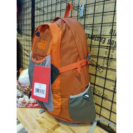 1ceaa30e8 BALO THE NORTH FACE AMIRA CAM - MuaZii